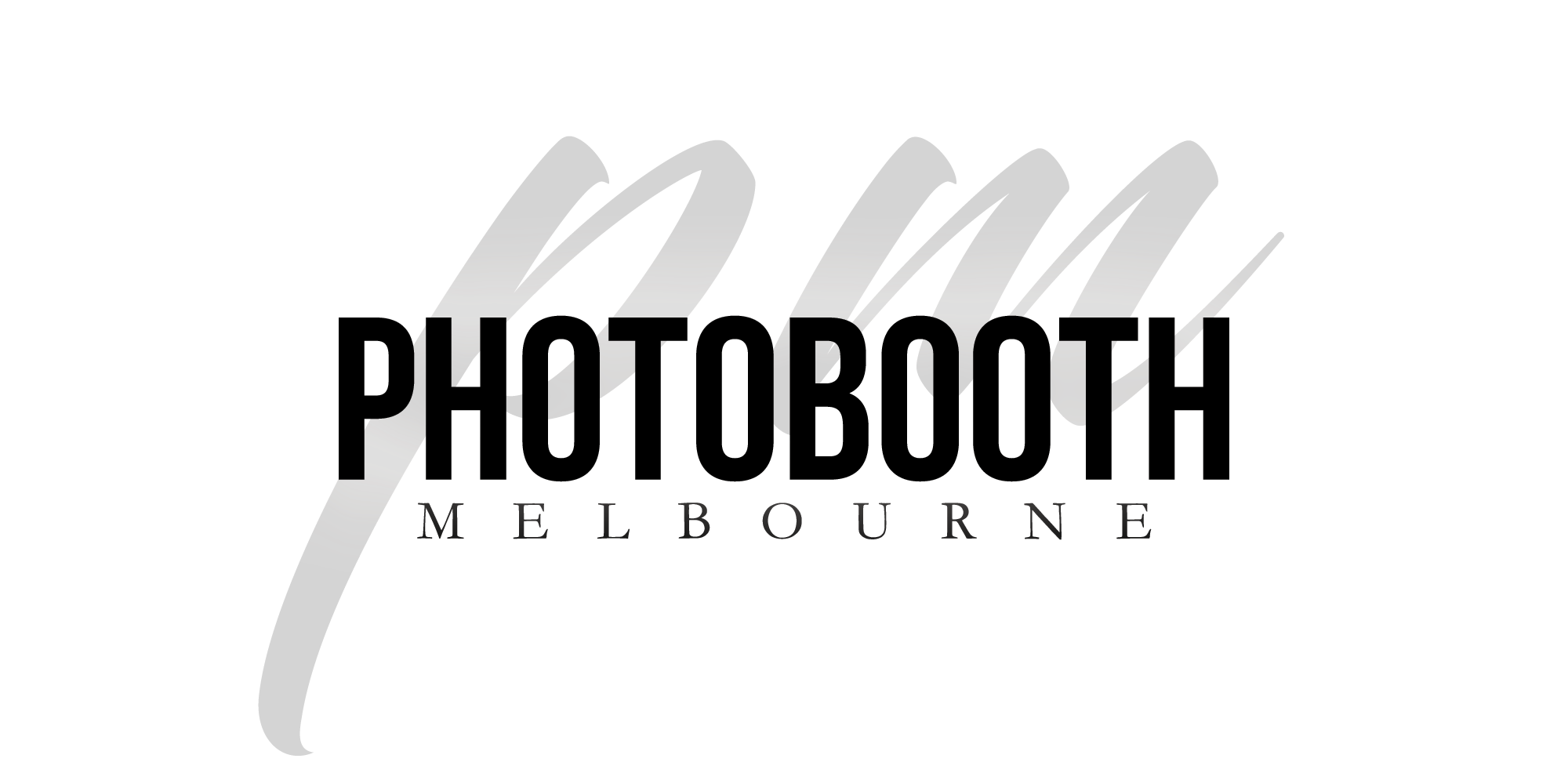 Photobooth Melbourne