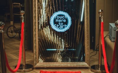 Photobooth Melbourne – 10 Advantages of Hiring a Photo Entertainment at Your Next Event