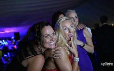Birthday Photo Booth Melbourne – Celebrating Your Birthday With A Bang!