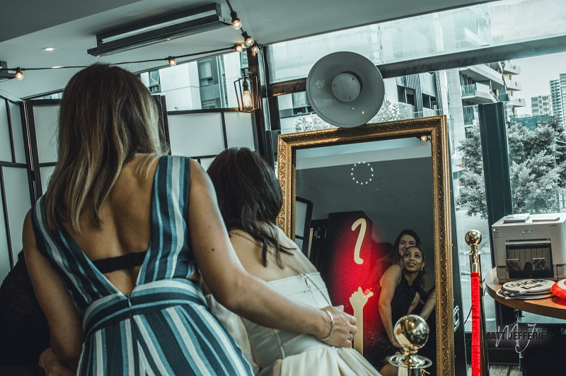 Events Photobooth Melbourne – 10 Reasons Why You Need A Photo Booth For Your Event