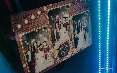 Mirror Photo Booth Melbourne Birthday Parties With Photo Fun